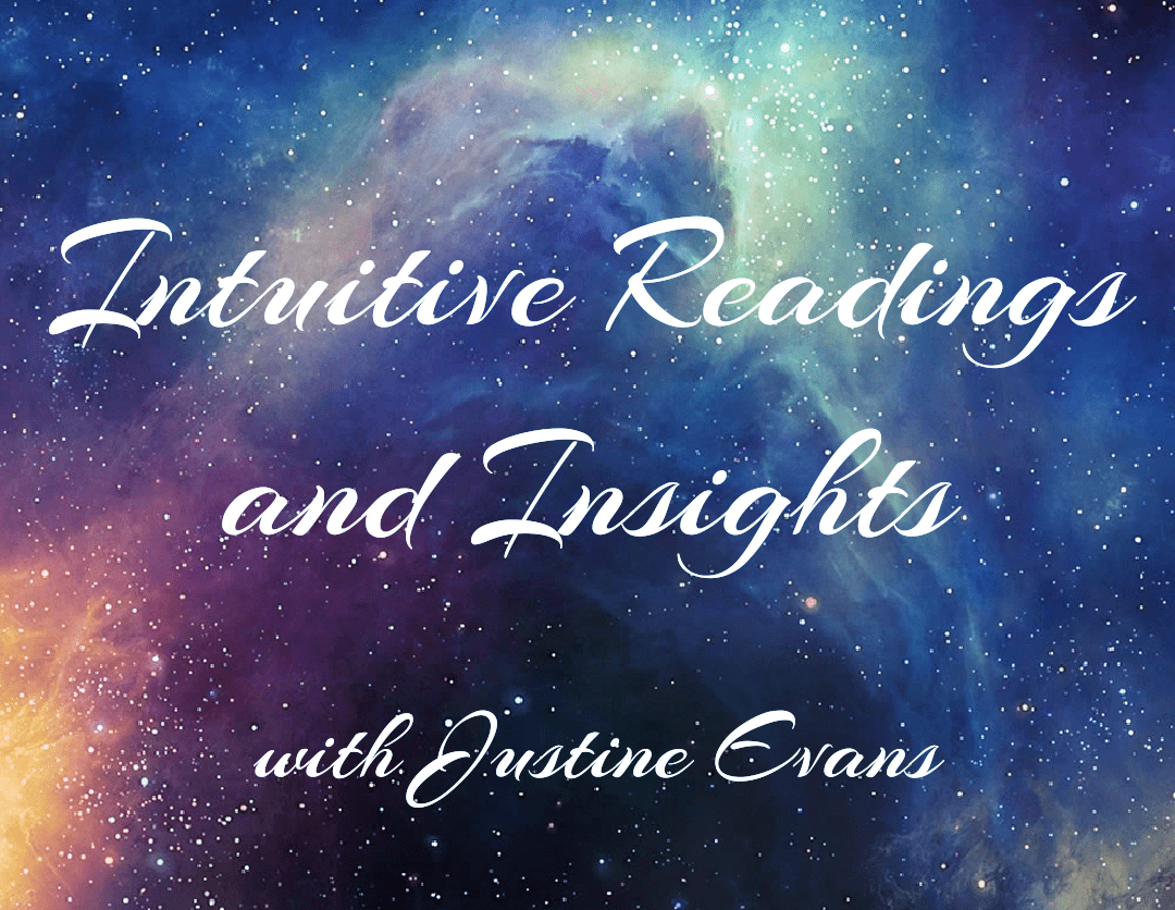 Intuitive readings and insights