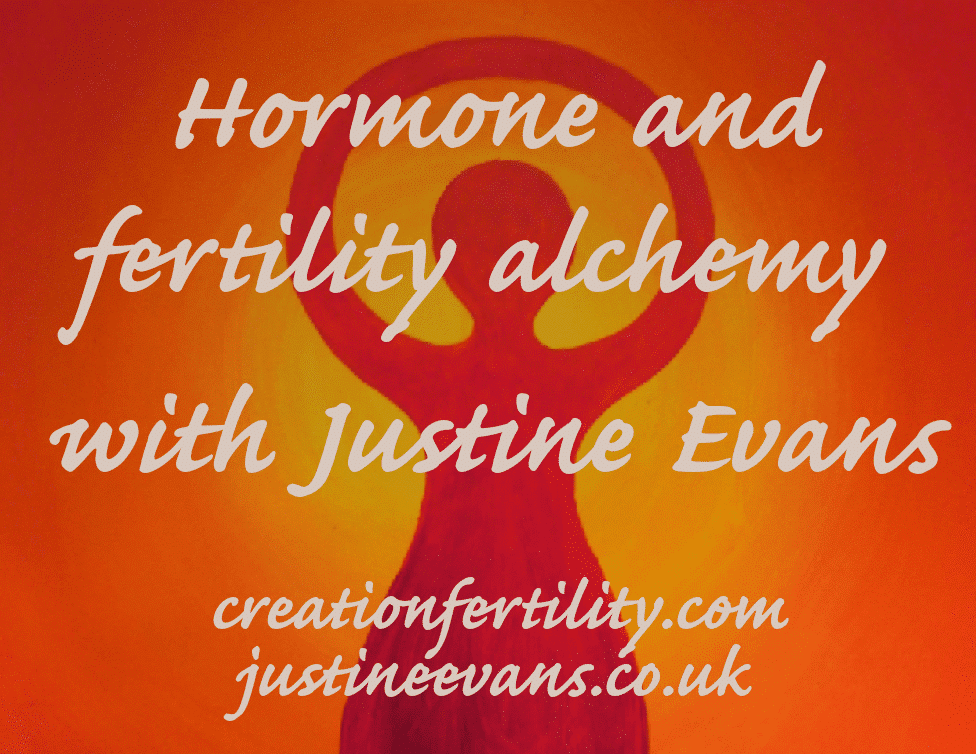 Fertility/Womb doula Associate