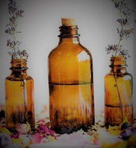 energy remedies for happy hormones